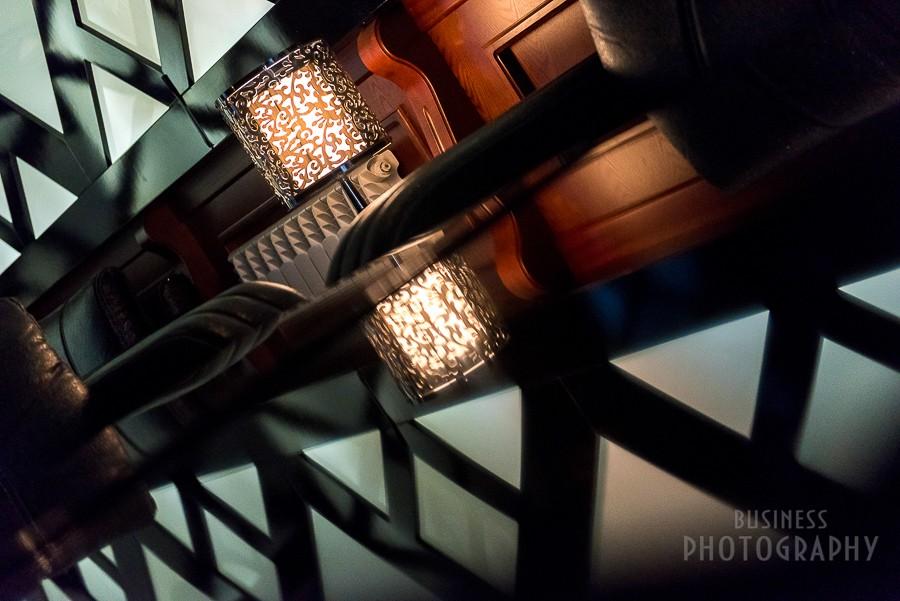 Интериорна и екстериорна фотография, интериорен фотограф, екстериорен фотограф